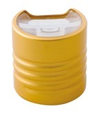 PLASTIC CAP: SCREW CAP,FLIP TOP CAP,DISC CAP